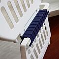IMG_2385_rotationbox2.jpg