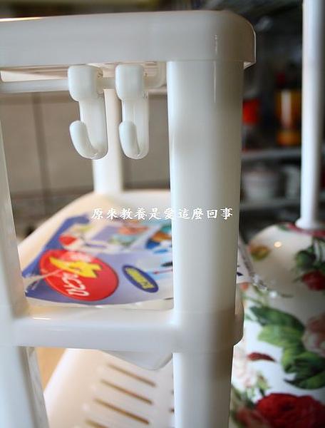 IMG_0242_rotationshelf2tag.jpg