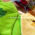 IMG_0154_rotationzoo3tag.jpg