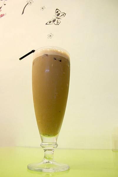 品后咖啡-冰咖啡-a