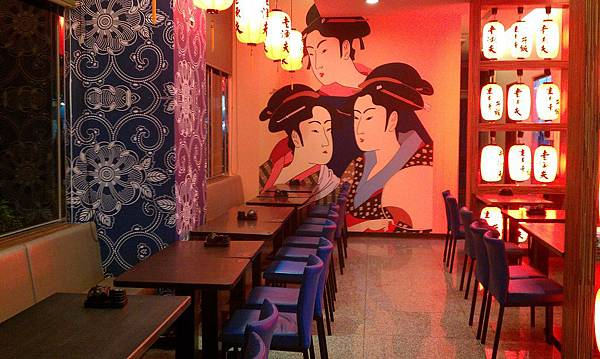 老漁夫平價生魚片飯(麥帥店) (3)
