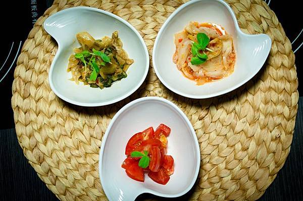 尚亭日式涮涮鍋 SHABU SHABU (4)
