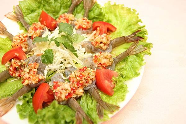 泰式生蝦02