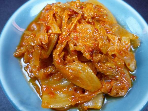 小樽日本拉麵-金平牛蒡絲