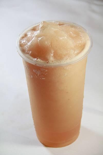 葡萄柚蜂蜜14