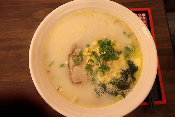 【台北-師大】飛驒高山日式拉麵