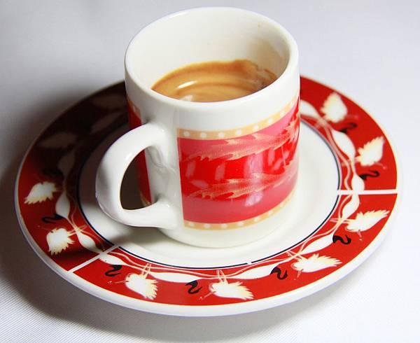 Icepresso Café-義式濃縮咖啡