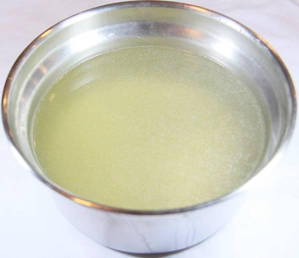 松竹涮涮鍋-昆布湯底
