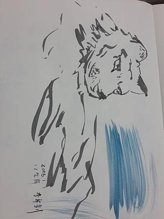 20160101_185341