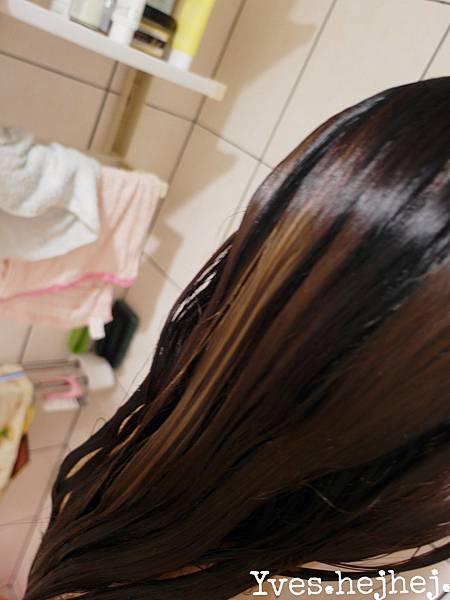 2012-04-17 12.40.39-1.jpg