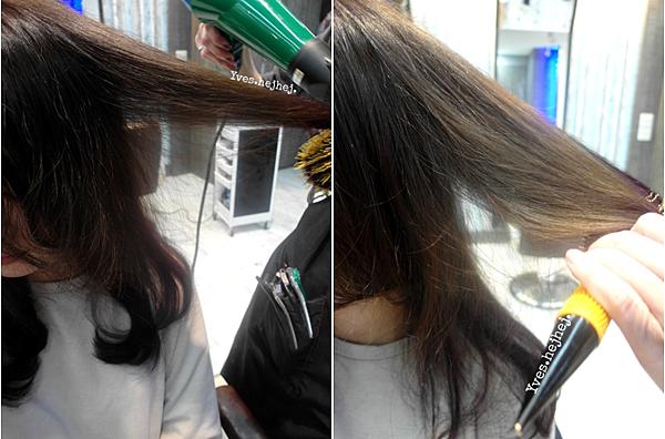 右邊吹髮.png