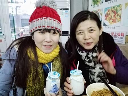 老北京酸奶.jpg