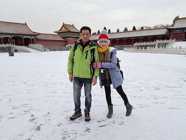 下雪的故宮3.jpg