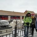 下雪的故宮5.jpg