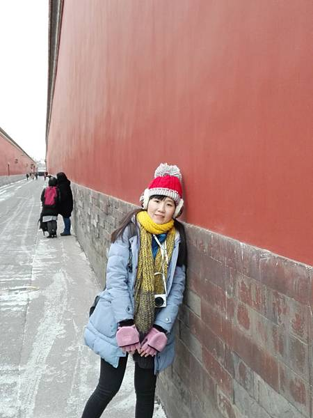 故宮高牆.jpg
