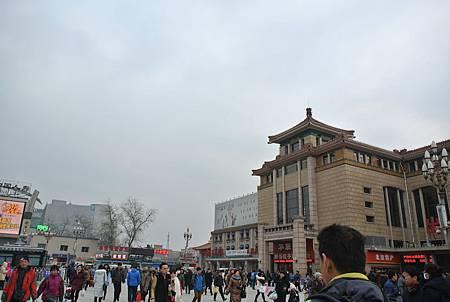 火車站.JPG