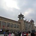 火車站2.JPG