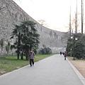明城牆.jpg