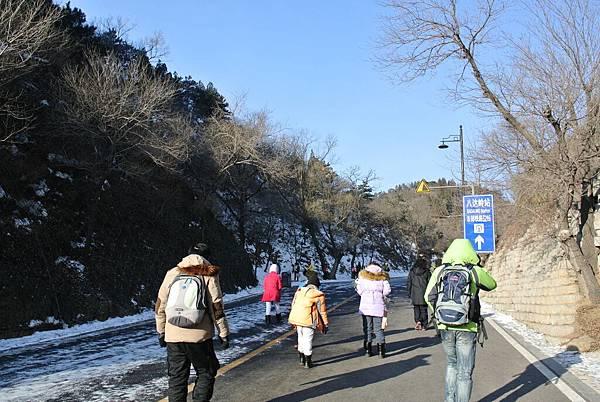 八達嶺長城2.JPG