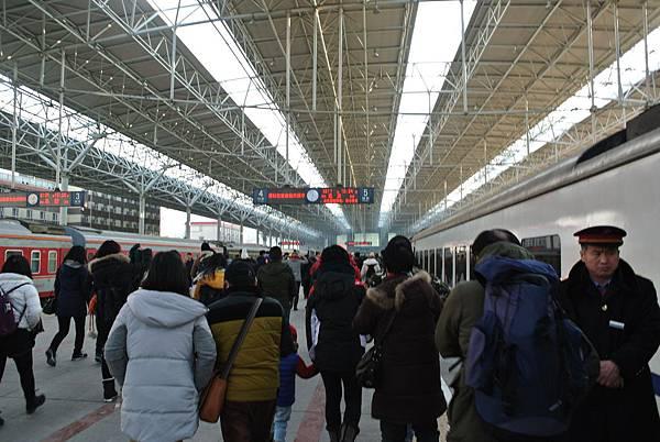 車站.JPG