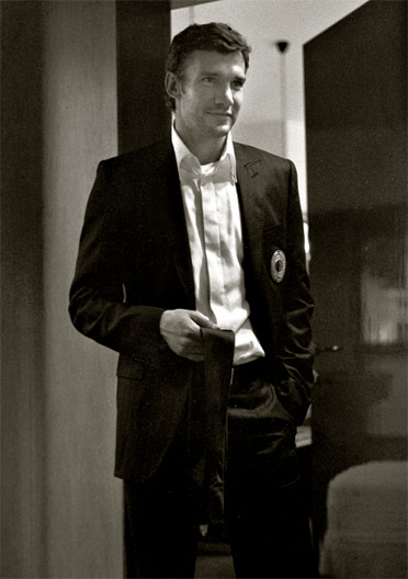 Andriy Shevchenko.jpg