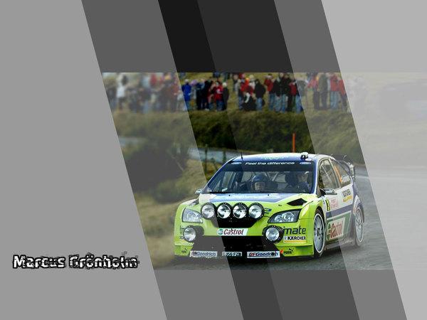 galleria_desktop200726