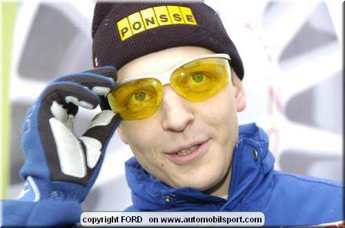 hirvonen-portrait-schweden