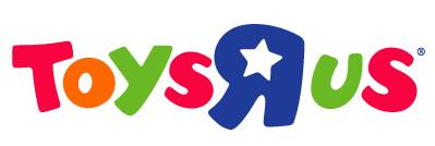ToysRus-Logo-2