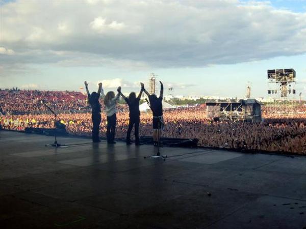 Megadeth Sonisphere.jpg