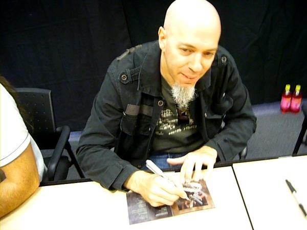 (37)Jordan Rudess3.jpg