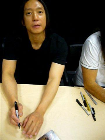 (39)John Myung2.jpg