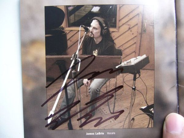 (52)James Labrie.JPG