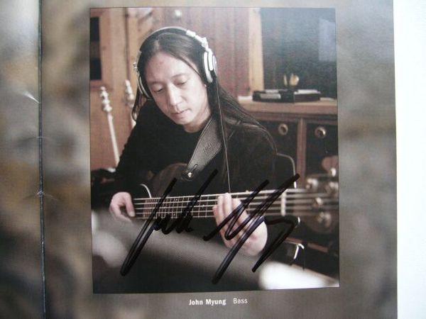 (53)John Myung.JPG