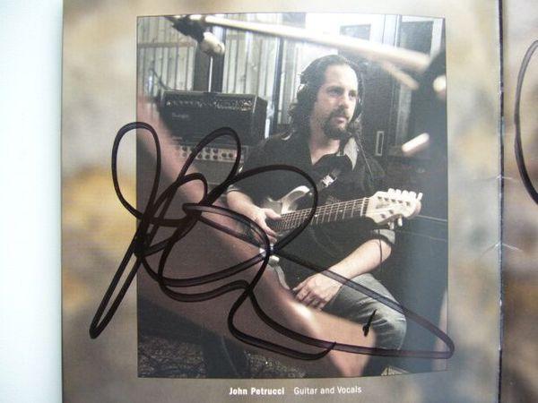 (54)John Petrucci.JPG
