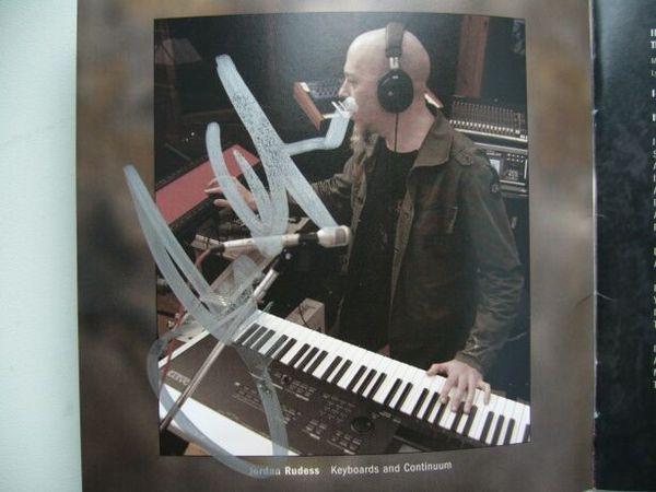 (56)Jordan Rudess.JPG