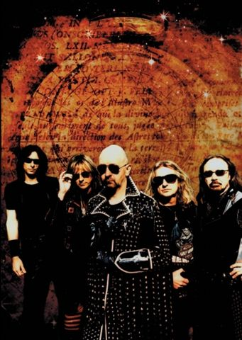 Judas Priest.jpg
