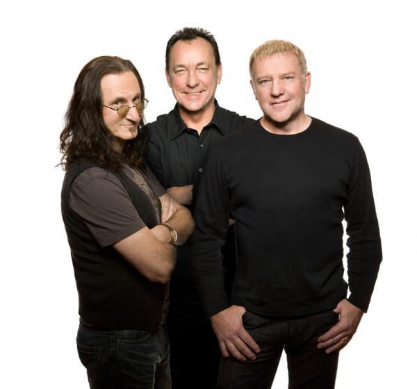 Rush Band Members.jpg