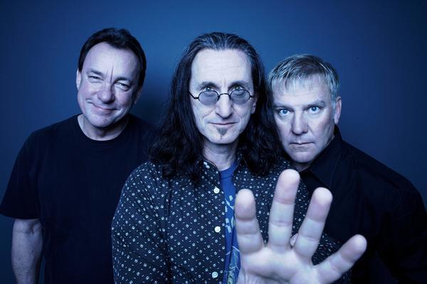 Rush Band Members 2.jpg
