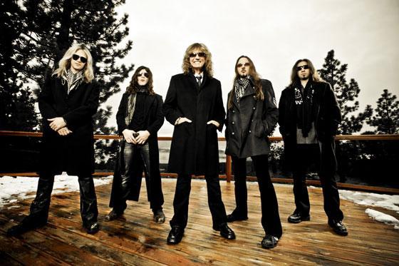 Whitesnake Members.jpg
