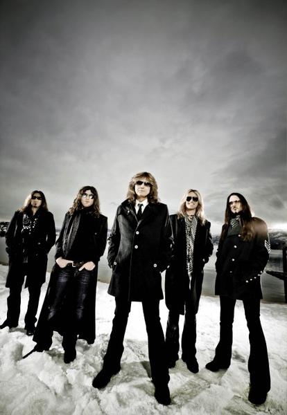 Whitesnake Members 4.jpg