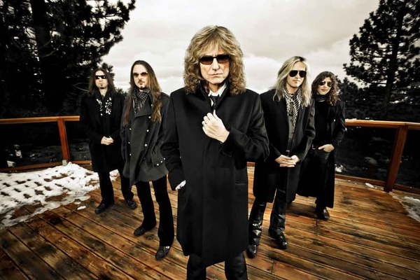 Whitesnake Members 2.jpg