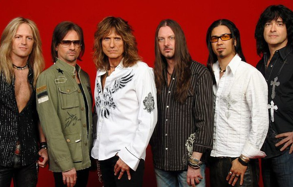 Whitesnake Members 3.jpg