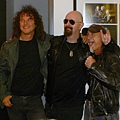 Accept and Halford.jpg