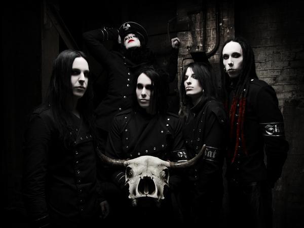 Deathstars.jpg