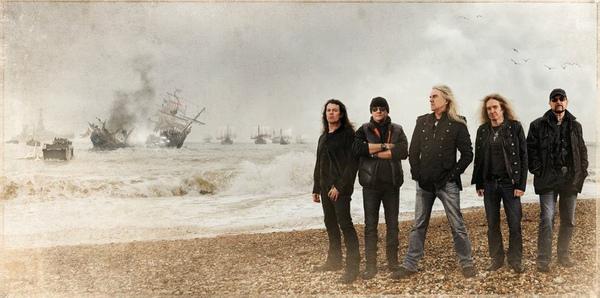 Saxon Band.jpg
