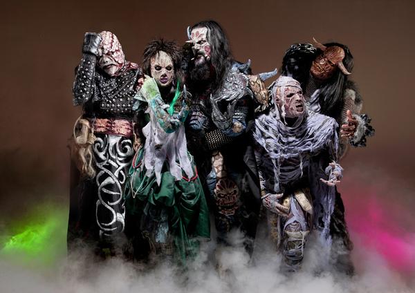 Lordi Members.jpg