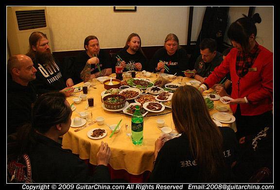 Amon Amarth 2009 Asian Tour.jpg