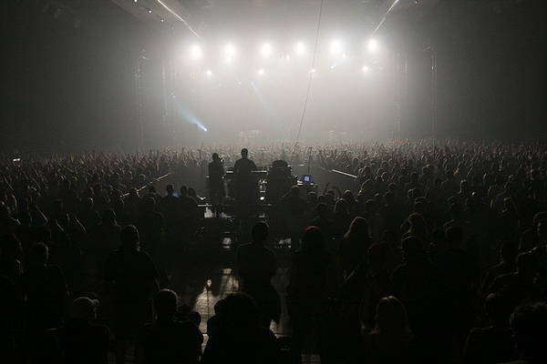 Korn in Prague.jpg
