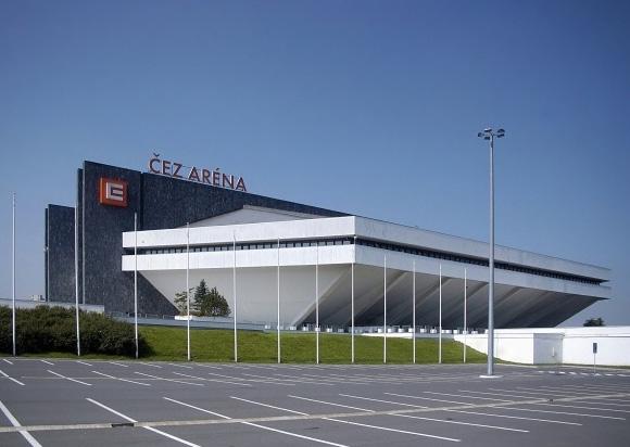 ČEZ Aréna.jpg