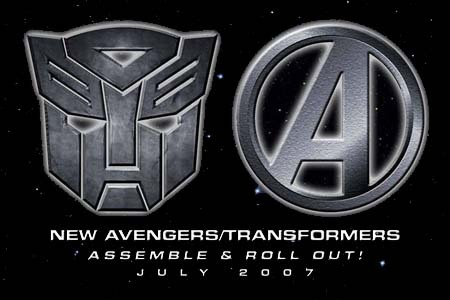 The New Avengers vs The Transformers.jpg